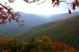 veiled-mountains