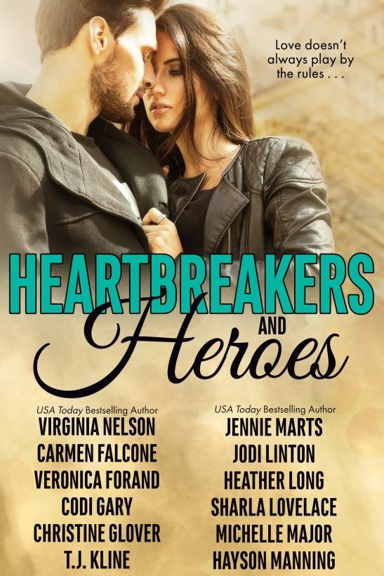 HeartbreakersAndHeroes_1800x2700