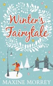 Winter's Fairytale