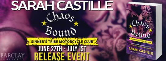 Castille_ChaosBound_badge
