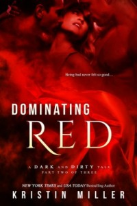 Dominating Red