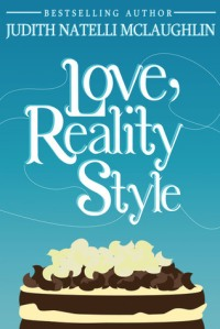 Love Reality Style