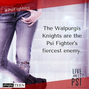 Copy of PsiFighters10