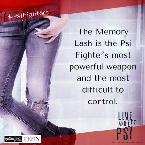 Copy of PsiFighters14