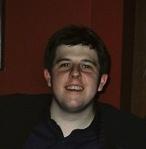 Rob Keeley