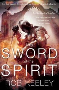 The Sword and the Spirit