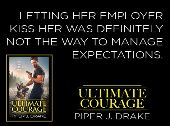Ultimate-Courage-Quote-Graphic-#3