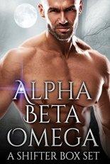 Alpha Beta Omega