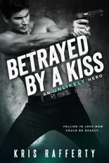 Betrayed By A Kiss-500x750