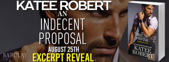 Robert_AnIndecentProposal_badge_excerpt