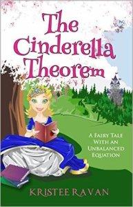 The Cinderella Theorem