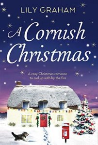 a-cornish-christmas