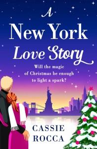 aria_rocca_a-new-york-love-story_e