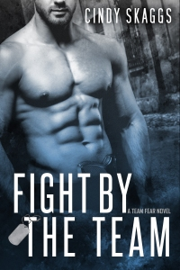 fight-by-the-team-ebook