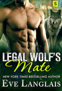 legal-wolfs-mate
