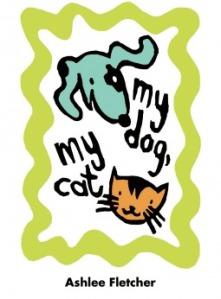 my-dog-my-cat