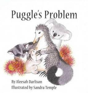 puggles-problem