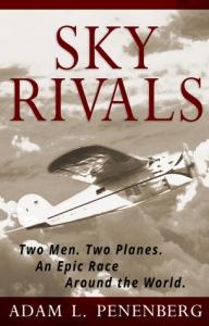 Sky Rivals