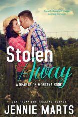 stolen-away-cover