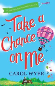 take-a-chance-on-me