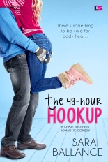the-48-hour-hook-up-cover