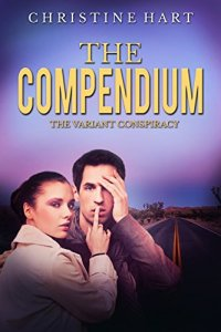 the-compenduim