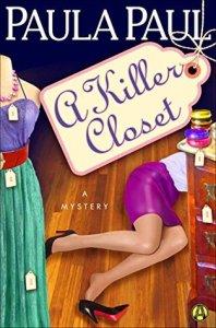 a-killer-closet