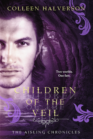 children-of-the-veil