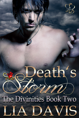 deaths-storm