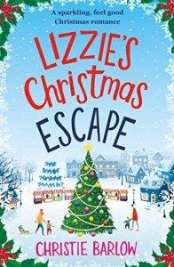 lizzies-christmas-escape