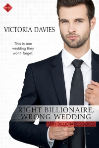right-billionaire-wrong-wedding