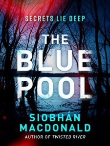 the-blue-pool
