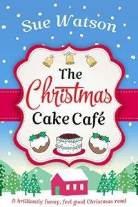 the-xmas-cake-cafe