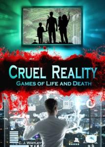 uel-reality