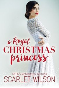 a-royal-christmas-romance