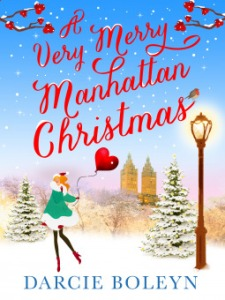 a-very-manhattan-christmas
