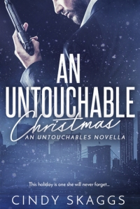 an-untouchable-christmas