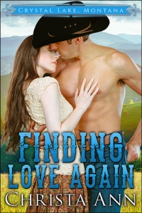 finding-love-again
