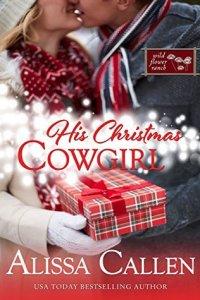 his-christmas-cowboy