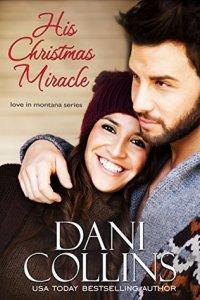 his-christmas-miracle