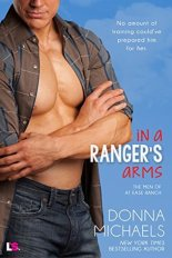 in-a-rangers-arms