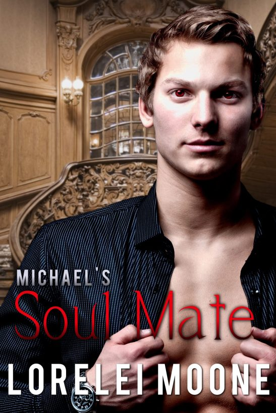 michaels-soul-mate