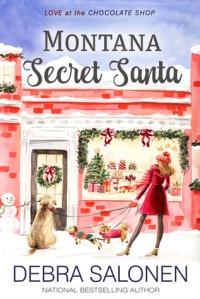 montana-secret-santa