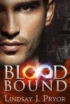 od-bound