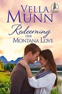 redeeming-her-montana-love