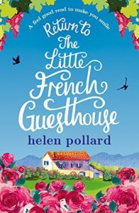 return-to-the-little-french-guesthouse