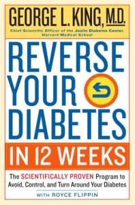 reverse-your-diabetes