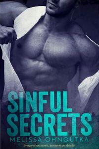 sinful-secrets-cover
