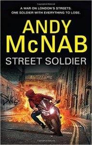 street-soldier