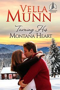 taming-his-montana-heart